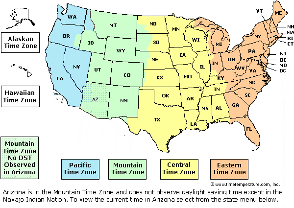 Time Zone Maps - GetFeetWet Navigation BV5 Time Zones Maps Usa on pacific time zone map, area code map, timezone map, nd time zone map, easy time zone map, south dakota time zone map, usa states map, west coast time zone map, mexico time zone map, russia time zone map, printable time zone map, world map, daylight savings time zone map, global time zone map, usa regions map, ky time zone map, central time zone map, north america time zone map, michigan time zone map, africa time zone map,